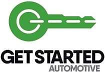 Get-Started-Logo